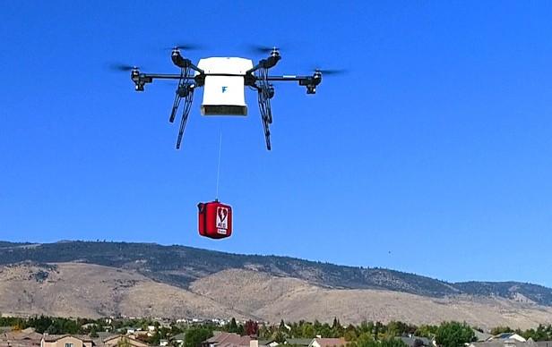 drones-entrega-delivery-covid-19