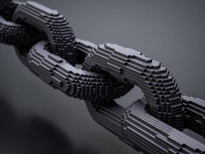 setor-de-logistica-tecnologia-blockchain