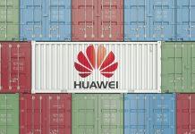 huawei-inaugura-centro-inteligente-5g-sao-paulo