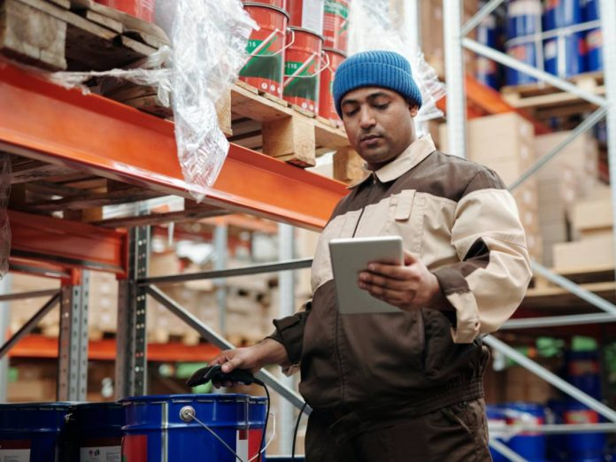 logistica-e-e-commerce-conceitos-mais-unidos-nunca