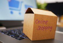 E-commerce e Logística Melhorando os serviços de entrega e elevando o nome das marcas