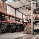 Mercadona optimiza recursos e consolida modelo de logística sustentável