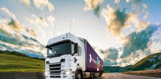 Tecnologia está revolucionando o setor de transporte e logística no Brasil