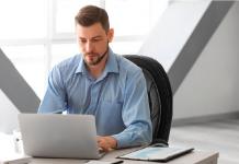 Logística busca profissionais com perfil gerencial e estratégico